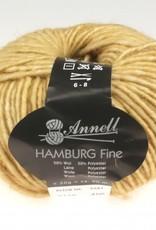 Annell Annell Hamburg Fine 5128
