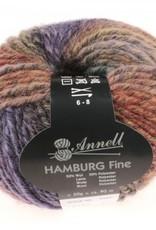 Annell Annell Hamburg Fine 5129