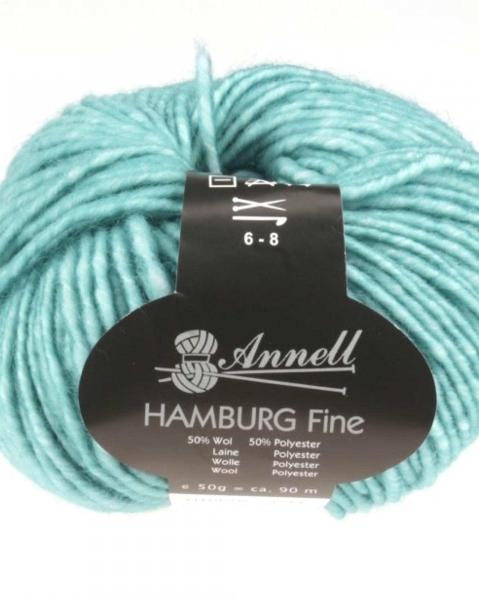 Annell Annell Hamburg Fine 5141