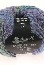 Annell Annell Hamburg Fine 5155