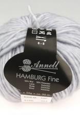 Annell Annell Hamburg Fine 5156