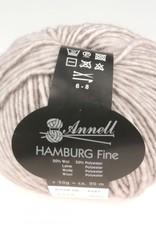 Annell Annell Hamburg Fine 5174
