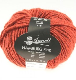 Annell Annell Hamburg Fine 5178