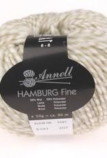 Annell Annell Hamburg Fine 5191