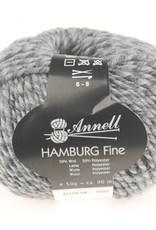 Annell Annell Hamburg Fine 5193