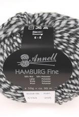 Annell Annell Hamburg Fine 5194