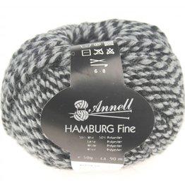Annell Annell Hamburg Fine 5195