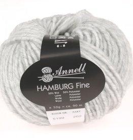 Annell Annell Hamburg Fine 5199
