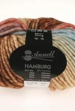 Annell Annell Hamburg 5001
