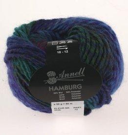 Annell Annell Hamburg 5026