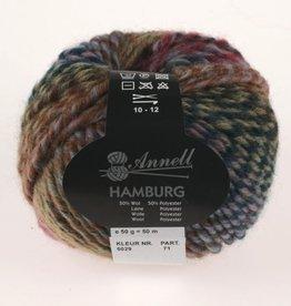 Annell Annell Hamburg 5029