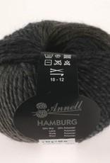 Annell Annell Hamburg 5058