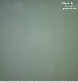 Fibre Mood Fibre Mood editie 14 Woven tencel plain Groen Grace