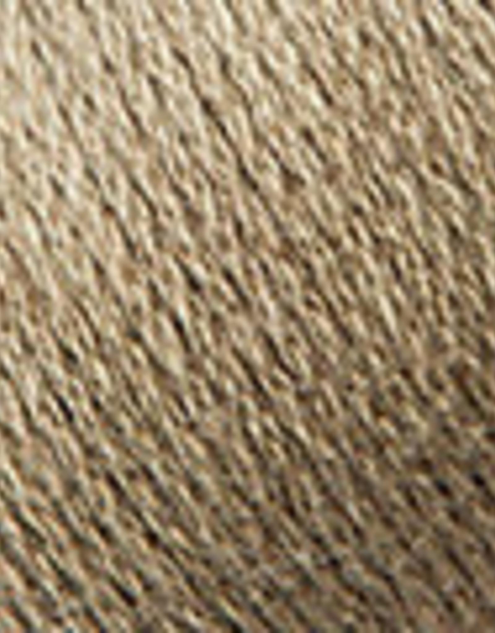 Katia Katia Cotton-yak 107 Bleekgroen