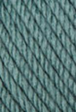 Katia Katia merino aran 65 - Pastelturquoise
