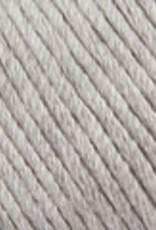 Katia Katia Cotton cashmere 56 - Steengrijs
