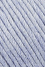 Katia Katia Cotton cashmere 58 - Licht jeans