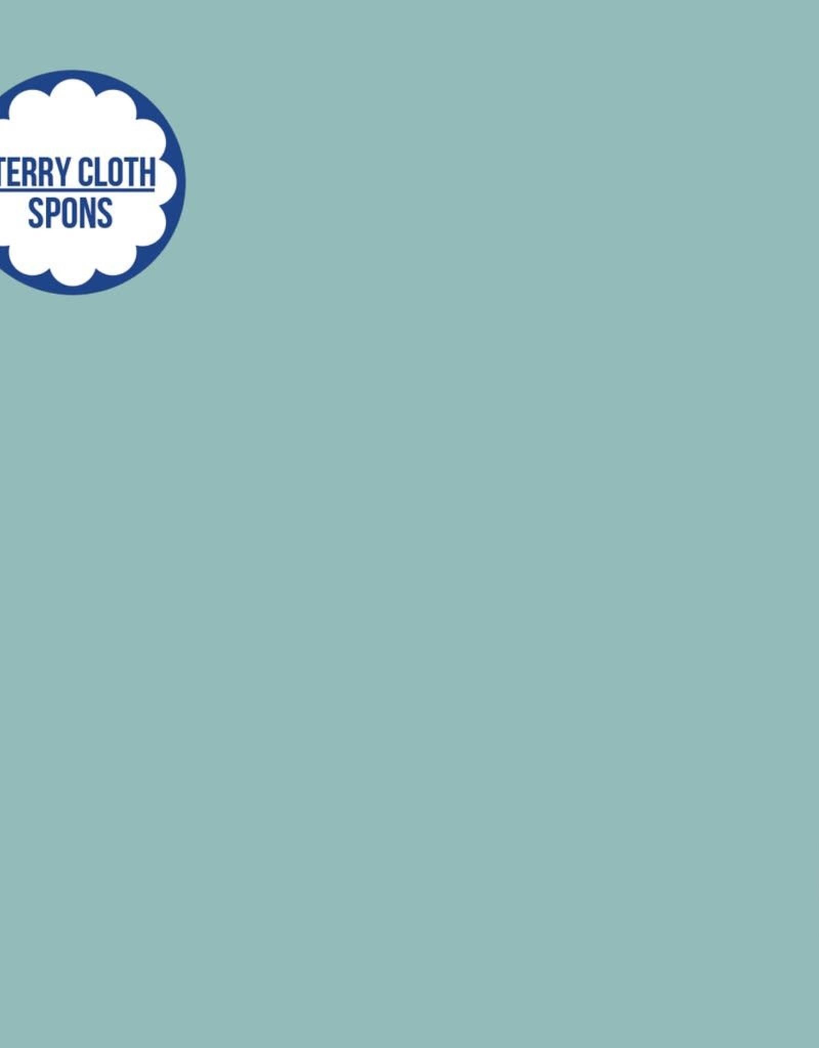 About Blue About Blue SPONS  uni Blue Haze (9)