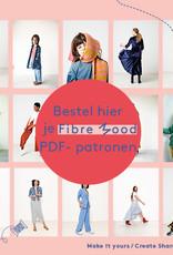 Fibre Mood Fibre Mood PDF Patronen