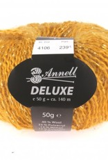 Annell Annell Deluxe 4106