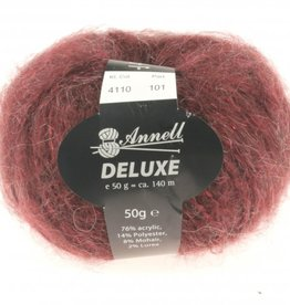 Annell Annell Deluxe 4110
