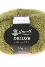 Annell Annell Deluxe 4120