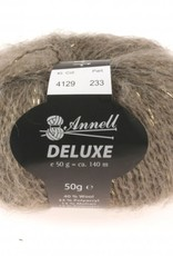Annell Annell Deluxe 4129