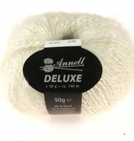 Annell Annell Deluxe 4143