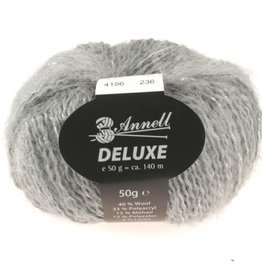 Annell Annell Deluxe 4156