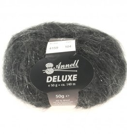 Annell Annell Deluxe 4159