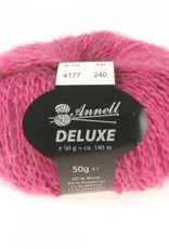 Annell Annell Deluxe 4177