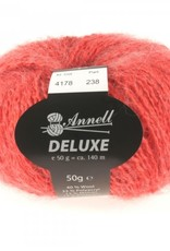 Annell Annell Deluxe 4178