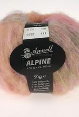 Annell Annell Alpine 9532