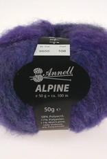 Annell Annell Alpine 9555
