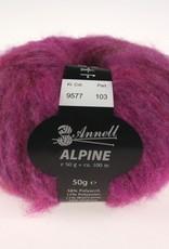 Annell Annell Alpine 9577