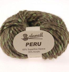 Annell Annell Peru 5220