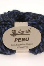 Annell Annell Peru 5240