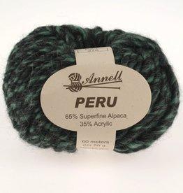 Annell Annell Peru 5245