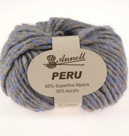 Annell Annell Peru 5254