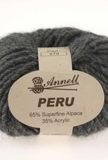 Annell Annell Peru 5257