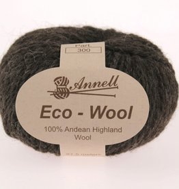 Annell Annell eco-wool 501