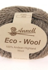 Annell Annell eco-wool 530