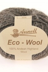 Annell Annell eco-wool 558