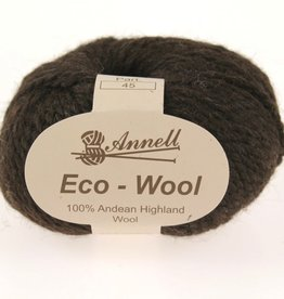 Annell Annell eco-wool 559
