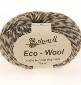Annell Annell eco-wool 571