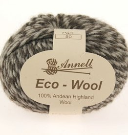 Annell Annell eco-wool 572