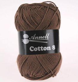 Annell Annell Cotton 8 1
