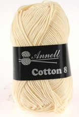 Annell Annell Cotton 8 18