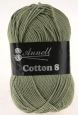 Annell Annell Cotton 8 19