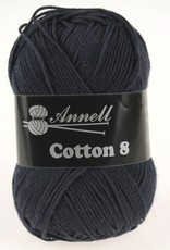 Annell Annell Cotton 8 26